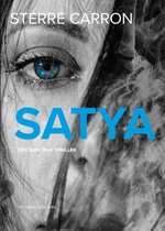 Rani Diaz  -   Satya