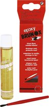 BRUNOX® Epoxy 25 ml roeststop