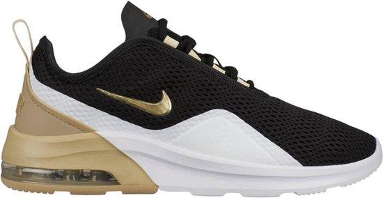 bol.com | Nike - Air Max Motion 2 - Dames - maat 38