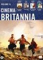Cinema Britannia II
