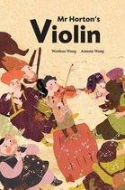 Mr Horton's Violin
