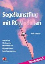 Segelkunstflug mit RC-Modellen