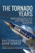 The Tornado Years