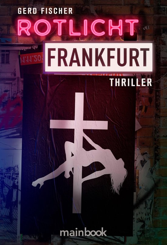 Rotlicht Frankfurt