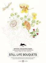 Still Life Bouquets