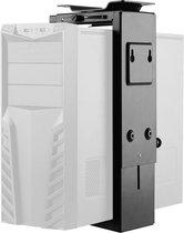 Neomounts by Newstar Select NM-CPU100BLACK PC/thin client steun - Zwart
