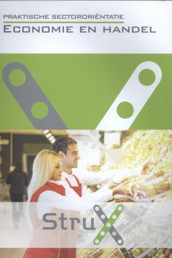 Strux ik leren en werken prakt sectororiënt econ en handel - Edu'actief | Readingchampions.org.uk