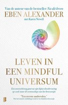 Leven in een mindful universum