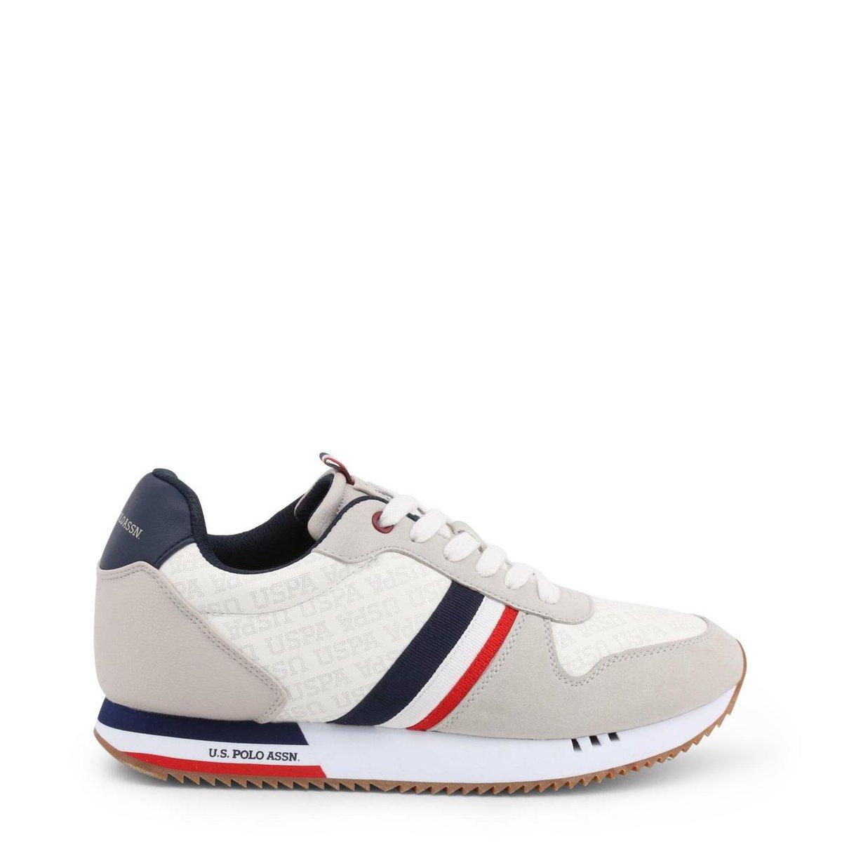 U.S. Polo Assn. - CORAD4248W9_Y1 blue / EU 45 Sportschoenen