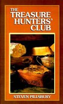 The Treasure Hunters' Club