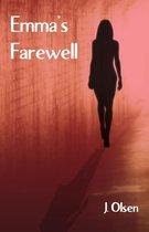 Emma's Farewell