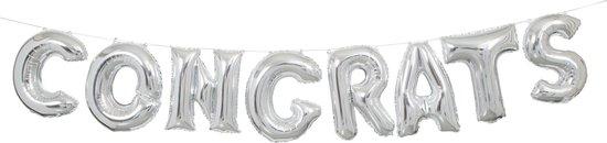 Haza Original Folieballonnen
