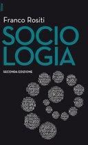 Sociologia - II edizione