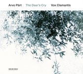 Vox Clamantis - The Deer's Cry