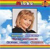 Mieke Vol.3