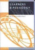 Learners & Pedagogy