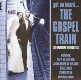 Get On Board The Gospel Train