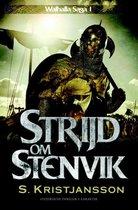Walhalla Saga - Strijd om Stenvik 1