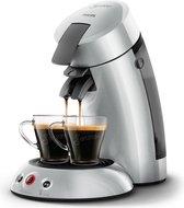 Philips Senseo Original HD6556/51 - Koffiepadapparaat - Wit