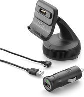 TomTom Click & Go Mount and Charger v2