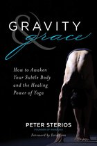 Gravity & Grace