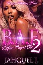 B.A.E. 2