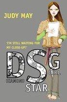 Diamond Star Girl