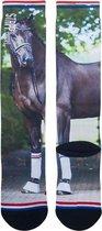 Stapp Horse Sokken  Bailey - 39-42
