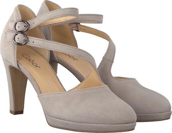Dames schoenen   Gabor Dames Pumps 370.1
