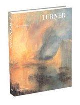 Turner in zijn tijd