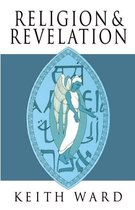 Boek cover Religion and Revelation van Keith Ward