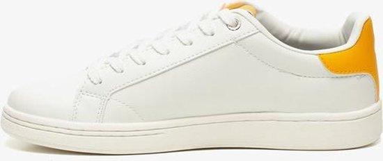 Bjorn Borg dames sneakers - Wit - Maat 41 qWAhyswU