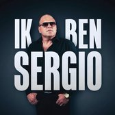 Ik Ben Sergio (2Cd)