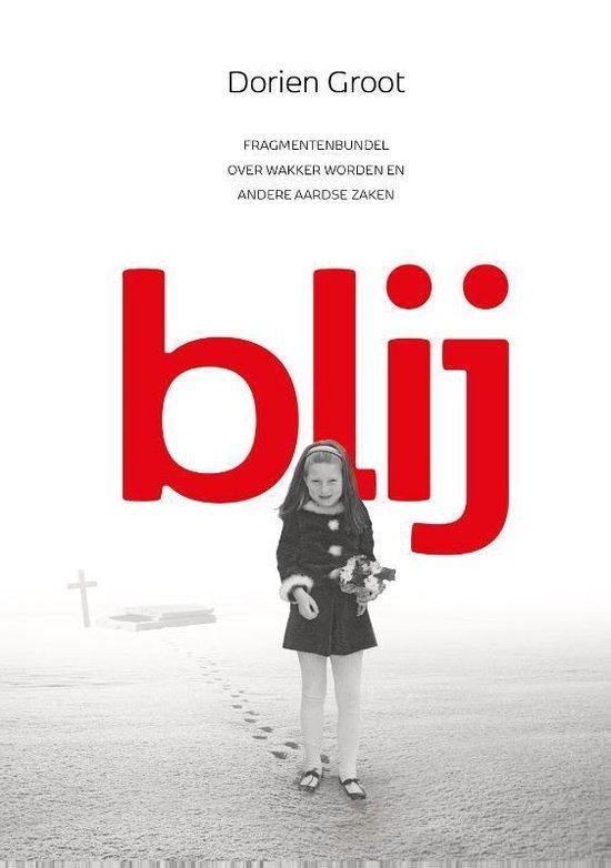 Blij - Dorien Groot | Fthsonline.com