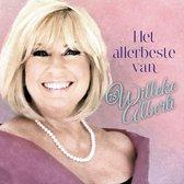 Het allerbeste van Willeke Alberti - 75 (Coloured Vinyl) (2LP)