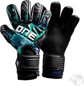 One Glove SLYR Aurora-11 - Keepershandschoenen