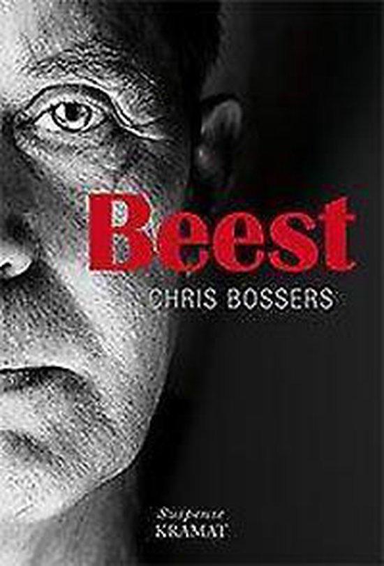Beest - Chris Bossers   Fthsonline.com