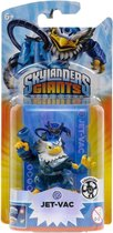Skylanders Giants: Jet Vac - Lightcore