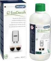 De'Longhi EcoDecalk - Koffiemachineontkalker - 500ml