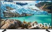 Samsung UE43RU7092 - 4K TV
