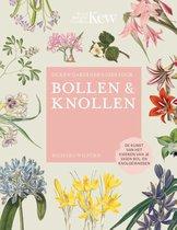 Royal Botanic Gardens, Kew - De Kew Gardener's gids voor Bollen & Knollen