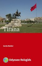 Odyssee Reisgidsen - Tirana