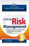 Wingstar MCC Serie 3 - (Safety) Risk management