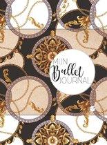 Mijn Bullet Journal - Vintage Versace
