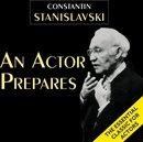 Actor Prepares, An