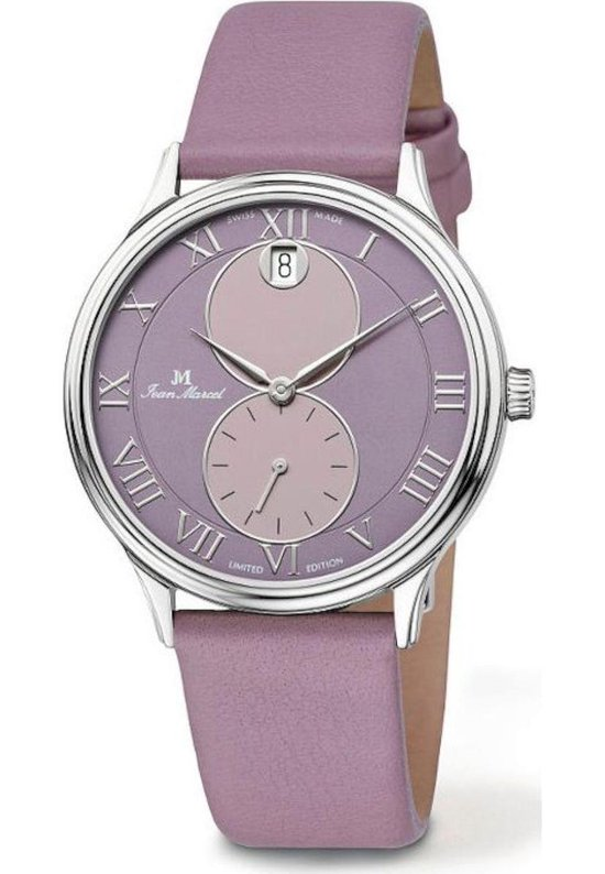 Jean Marcel Mod. 400.60.96.36 – Horloge