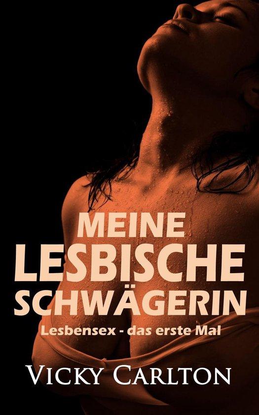 bol.com | Meine lesbische Schwägerin. Lesbensex - das