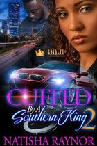 Cuffed By A Southern King 2