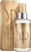 SP - Luxe Oil - Reconstructive Elixir - 100 ml