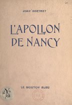 L'Apollon de Nancy